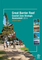Qld_Govt_2014_GBR_Coastal_Zone_Strategic_Assessment_2014_Program_Report.pdf.jpg