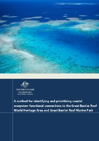 Method-for-identifying-and-prioritising-coastal-ecosystem.pdf.jpg