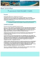 FINAL-Case-Study-Priority-ports.pdf.jpg