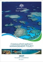 Reef-2050-cumulative-impact-mngt-draft-for-public-consultation.pdf.jpg
