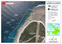 site-management-arrangements-lady-elliot-island-2007.pdf.jpg