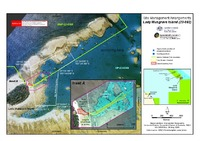 site-management-arrangements-lady-musgrave-island-2006.pdf.jpg