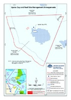 site-management-arrangements-upolu-cay-and-reef-2008.pdf.jpg