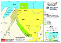 whitsundays-plan-of-management-zoning-and-settings-2007.pdf.jpg