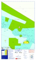 Map9-EditionV-Offshore-Bowen.pdf.jpg