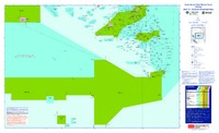 Map15-EditionV-Offshore-Shoalwater-Bay.pdf.jpg