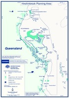 hinchinbrook-planning-area-map-2004.pdf.jpg