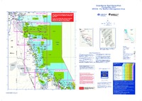 gbrmpa-MPZ29-Overview-Map-Far-Northern-Management-Area-2003.pdf.jpg