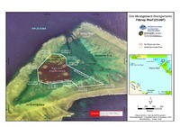 site-management-arrangements-fitzroy-reef-2006.pdf.jpg