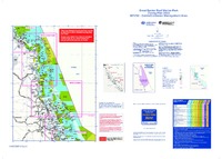 gbrmpa-MPZ30-Overview-Map-Cairns-Cooktown-Management-Area-2003.pdf.jpg