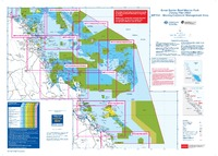 gbrmpa-MPZ32-Overview-Map-Mackay-Capricorn-Management-Area-2003.pdf.jpg