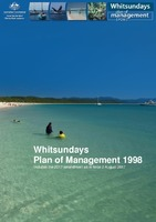 Whitsundays-Plan-of-Management-2017.pdf.jpg