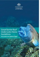 Great_Barrier_Reef_Underwater_Noise_Guidelines-Discussion_and_Options_Paper.pdf.jpg