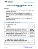 Checklist-of-application-information.pdf.jpg