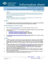 EPBC-deemed-applications-Information-Sheet.pdf.jpg