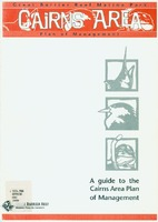 SUPERSEDED-Cairns-area-POM-guide1999.pdf.jpg