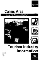 SUPERSEDED-Cairns-area-POM-tourism-industry-information.pdf.jpg