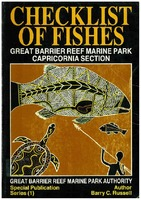 Annotated-checklist-of-the-coral-reef-fishes-in-the-capricornia-section-GBR-1983.pdf.jpg