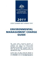 Environmental-Management-Charge-Guide-2011.pdf.jpg