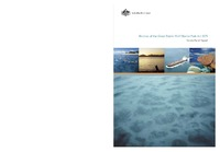 Great-Barrier-Reef-Marine-Park-Act-Review-2006.pdf.jpg