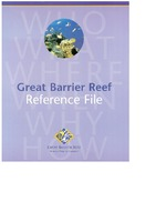 Great-Barrier-Reef-Reference-File-1999.pdf.jpg