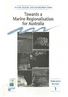 Towards-a-regionalisation-for-australia-2000.pdf.jpg