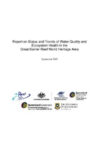 Schaffelke_ed_2005_Report_on_status_and_trends_of_water_quality_and_ecosystem_health_in_the_GBRWHA_REFID_22738.pdf.jpg