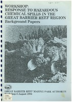 Workshop-response-hazardous-chemical-spills-GBR-1984-background-papers.pdf.jpg
