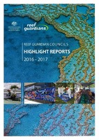 Reef-Guardian-Councils-Highlights-2016-7.pdf.jpg