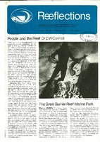 REEFLECTIONS-VOL-1-NUMBER-1-SEPT-1977.pdf.jpg