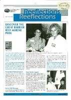 REEFLECTIONS-NUMBER-24-OCT-1989.pdf.jpg
