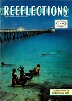 REEFLECTIONS-NUMBER-25-JUNE-1990.pdf.jpg