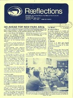 REEFLECTIONS-NUMBER-4-MAY-1980.pdf.jpg