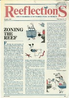 REEFLECTIONS-NUMBER-14-AUG-1984.pdf.jpg