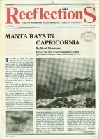 REEFLECTIONS-NUMBER-15-MARCH-1985.pdf.jpg