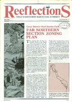REEFLECTIONS-NUMBER-17-MAY-1986.pdf.jpg