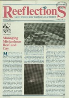 REEFLECTIONS-NUMBER-18-SEPT-1986.pdf.jpg