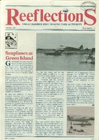 REEFLECTIONS-NUMBER-19-FEB-1987.pdf.jpg