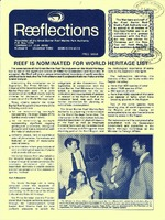REEFLECTIONS-NUMBER-6-DEC-1980.pdf.jpg
