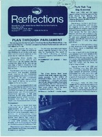 REEFLECTIONS-NUMBER-7-JUNE-1981.pdf.jpg