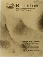 REEFLECTIONS-NUMBER-8-JULY-1981.pdf.jpg