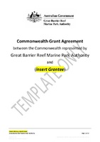 Reef-Guardians-Research-Grant-contract-temp.pdf.jpg