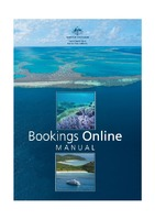 Bookings-Online-User-Manual.pdf.jpg