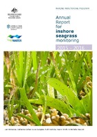 Seagrass_MMP_2015_16_FINAL.pdf.jpg