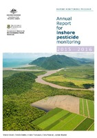 MMP-Pesticide-Report-2015-16.pdf.jpg