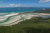 Hill Inlet Whitsunday Island 2014.jpg.jpg