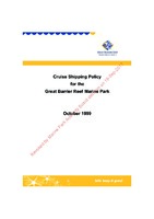 REVOKED-v0-Cruise-shipping-for-the-GBR-policy-1999.pdf.jpg
