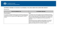 government-response-review-governance-gbrmpa.pdf.jpg