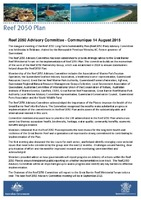 Reef-2050-Advisory-Committee-Communique-01-14Aug2015.pdf.jpg