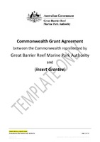 Reef-Guardian-Grants-Comm-Steward-TEMPLATE.pdf.jpg
